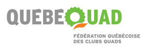 Logo_QUEBEQUAD_Descripteur_C_RGB